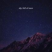 Sky Full of Stars by Blue