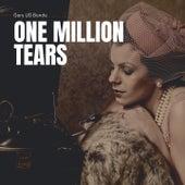 One Million Tears by Gary U.S. Bonds