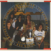 I'd Rather Be Sailing de Black Oak Arkansas