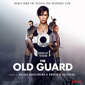 The Old Guard (Music from the Netflix and Skydance Film) by Volker Bertelmann