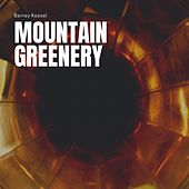 Mountain Greenery de Barney Kessel