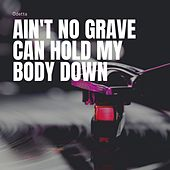 Ain't No Grave Can Hold My Body Down de Odetta