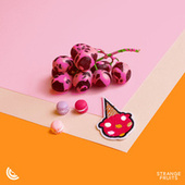 There's No Way by Weegie