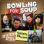 Erase Me by Bowling For Soup