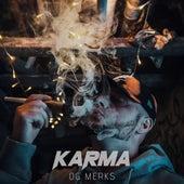 Karma by OG Merks