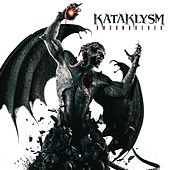 The Killshot de Kataklysm