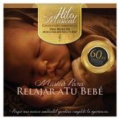 Música para Relajar a Tu Bebé (8D) de The Harmony Group