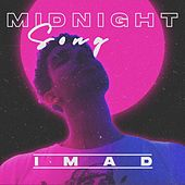Midnight Song by Imad