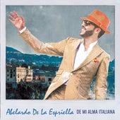De Mi Alma Italiana di Abelardo De La Espriella