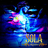 Sola by Iskander