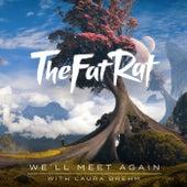 We'll Meet Again de TheFatRat