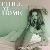 Chill at Home, Vol. 4 (Selection Of Pumping Deep House Tracks For Chillin) by Various Artists