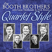 Quartet Style by The Booth Brothers