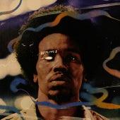 O.G. Funk Rock by Marlowe