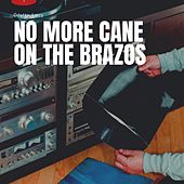 No More Cane On the Brazos de Odetta