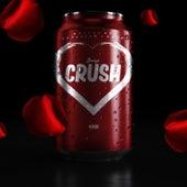 Crush by Jmayz