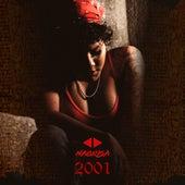 2001 de NaBrisa