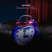 Corridors Of Time by Annie
