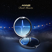Dark Hearts by Annie