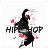 Hip Hop Instrumentals (Lofi Relax Beats) de Joker Beats