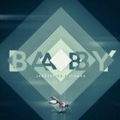 Baby de Jazzystics