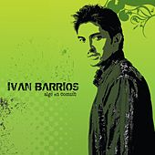 Algo en Común de Ivan Barrios