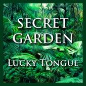 Secret Garden de Lucky Tongue