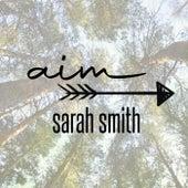 Aim de Sarah Smith