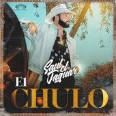 El Chulo by Saul