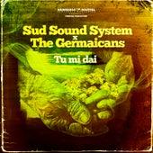 Tu mi dai di Sud Sound System