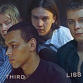Third by Liss