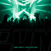 EDM Party Collection by Various Artists