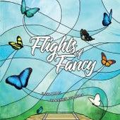 Flights of Fancy von Ilace Mears