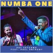 Numba One de Pat Satchmo