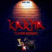 Player repanti de Karma