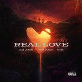 Real Love, Pt. 2 de Jacob Latimore