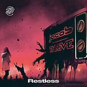 Restless by Jacob
