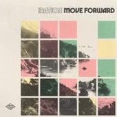 Move Forward fra Iration