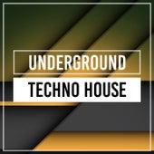 Underground de Techno House