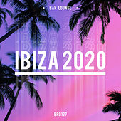 Ibiza 2020 by Bar Lounge