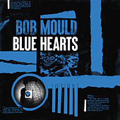 Forecast of Rain by Bob Mould