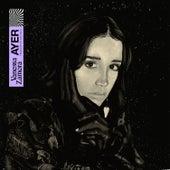 AYER de Vanessa Zamora