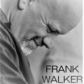 Frank Walker von Frank Walker