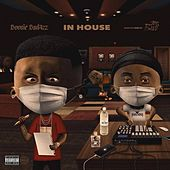 In House by Boosie Badazz