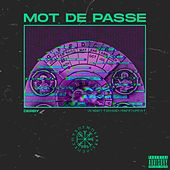 MOT DE PASSE by Derby