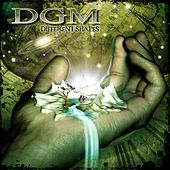 Different Shapes (Remastered) by DGM