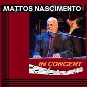 In Concert de Mattos Nascimento