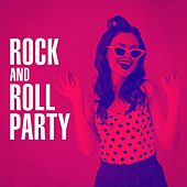 Rock and Roll Party von Various Artists