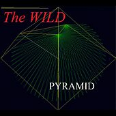 Pyramid by The Wild