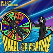 Wheel of Fortune by Pilot